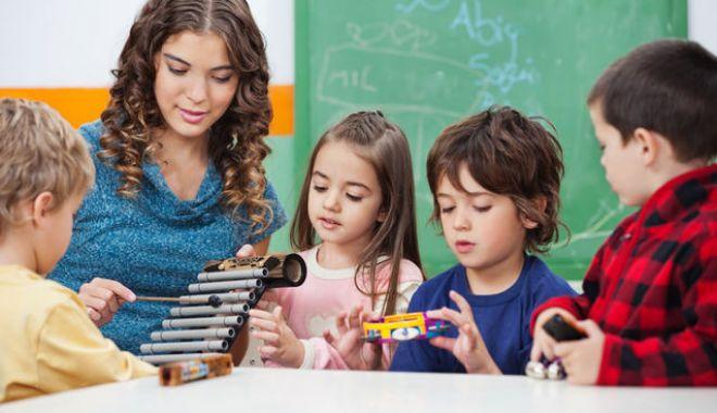 Guvernul le-a deschis copiilor conturi de economii la Trezorerie - 3001412publimediashutterstock-1546764867.jpg