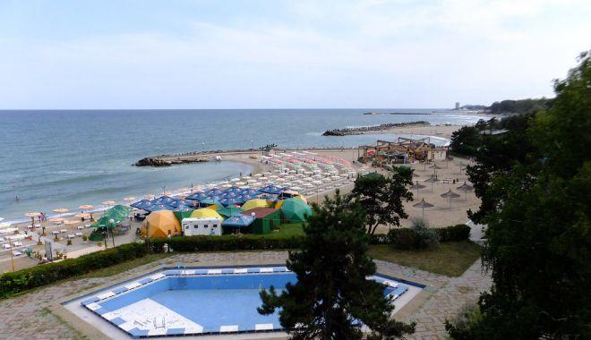 Foto: Aproximativ 90% dintre turiștii români vor alege anul acesta destinații interne