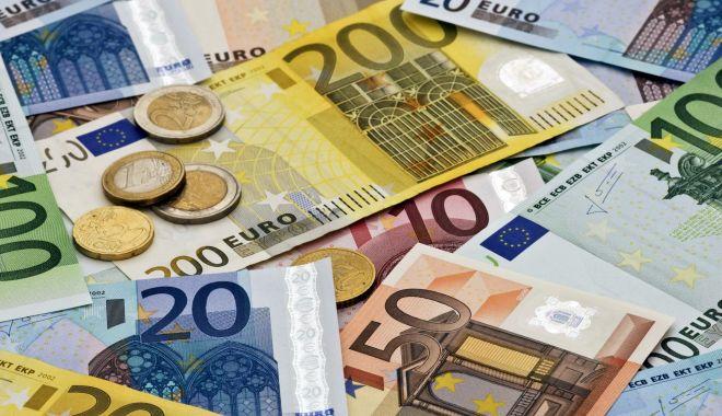 Foto: 307 milioane de euro pentru IMM-urile inovatoare