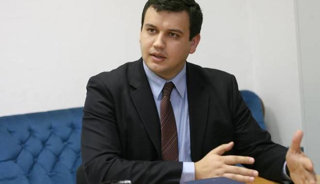 """Foto: """"PSD și PNL nu-și doresc introducerea votului prin corespondență"""""""