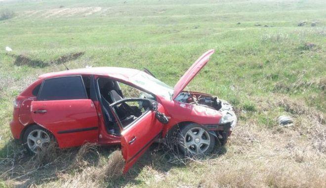 Update. ACCIDENT RUTIER GRAV LA CONSTANȚA. Elicopterul SMURD intervine - 31118171180119640323647139868663-1524393117.jpg