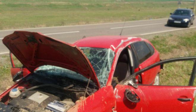 Update. ACCIDENT RUTIER GRAV LA CONSTANȚA. Elicopterul SMURD intervine - 31206544180119623323648839978757-1524393080.jpg