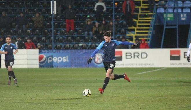 Fotbal / FC Viitorul Constanța și Astra Giurgiu au terminat la egalitate 1-1, în play-off-ul Ligii I - 31946290192401183432760677702896-1525468778.jpg