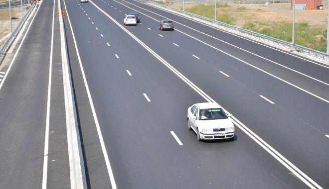 TRAFIC RESTRICȚIONAT PE AUTOSTRADA SOARELUI - 31iulieautostrada1-1596184019.jpg