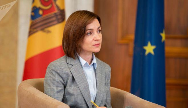 Deutsche Welle: Maia Sandu l-a desemnat pe Igor Grosu să formeze noul guvern - 32700301-1615921459.jpg