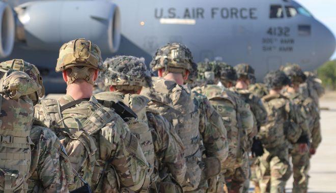 SUA au decis să-si retragă din Germania aproape 12.000 de militari - 34d478f52fd948938426faaed77191ec-1596037965.jpg