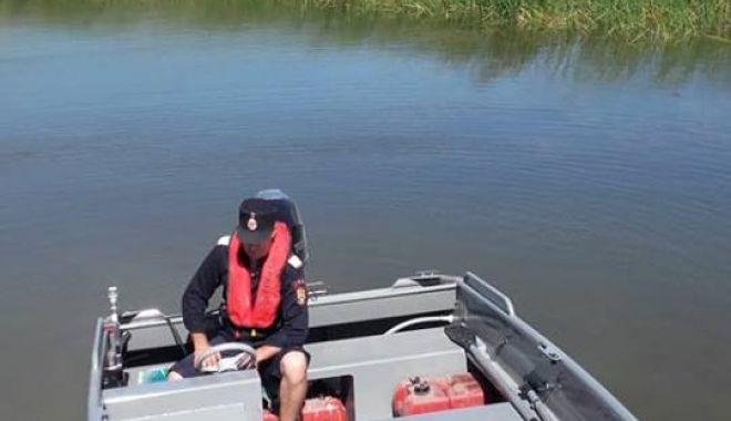 GALERIE FOTO-VIDEO / Încă o tragedie în județul Constanța! Bărbat găsit înecat în heleșteu - 35243328192149500787442325538951-1528986415.jpg