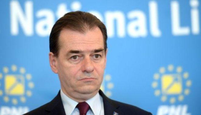 Foto: Orban: Nu sunt bani suficienți pentru a încheia anul la Casa de Asigurări de Sănătate