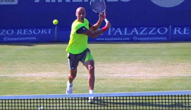 Tenis / Marius Copil, în turul secund al calificărilor, la Wimbledon - 36239673193183346686851448050376-1624433499.jpg
