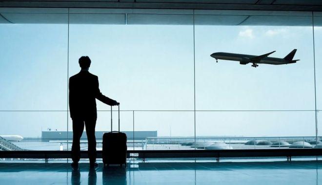 Ce să facem pentru a călători în siguranță cu avionul, în vremea pandemiei - 37028bcd86ba4a4fbc414ebe3709465e-1591120124.jpg