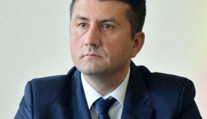 Foto: Primarul Constanței condamnă aducerea repatriaților din Italia la noi în oraș