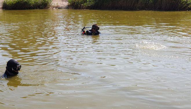GALERIE FOTO / Copil de 15 ani, înecat în Lacul Istria - 3e744f3134974f5db98a46bc2040bc87-1598102257.jpg
