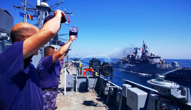 Forțele Navale Române au îndeplinit încă o misiune sub pavilion NATO - 3f2221-1596104444.jpg