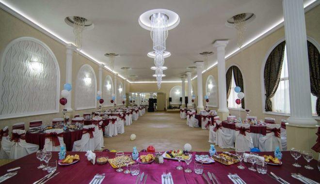 Terenul pe care se află restaurantul Sirena din Mamaia, pus la vânzare către proprietar - 4-1553772782.jpg