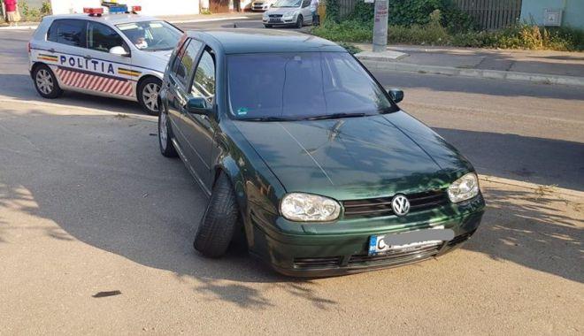 GALERIE FOTO. Accident rutier la Constanța, după ce un șofer nu a oprit la STOP - 40392617466398533863264846814031-1535698255.jpg