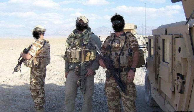 Primii militari români s-au întors din Afganistan - 426093310805322315859867809947n9-1620477079.jpg