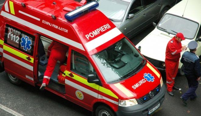 Foto: Și-a înjunghiat iubita chiar într-un centru de recuperare pentru victimele violenței