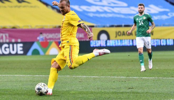 România, victorie fabuloasă în Austria - 4d63697e41324be6be205eae47fa54a2-1599512935.jpg