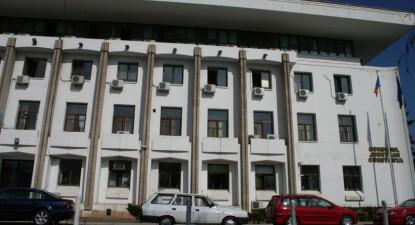 Direcția de Control, necunoscuta din interiorul Consiliului Județean Constanța - 4da947c0bc7c4b2df38f9236b3c53590.jpg