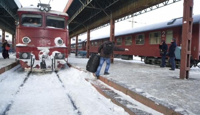 CFR Călători. Au fost pregătite plugurile și locomotivele Diesel - 4e244562471f16b023df1eca0e41a3aa-1483631405.jpg
