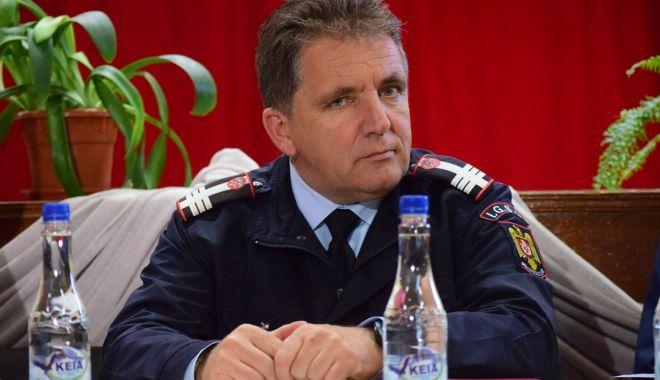 Șeful ISU Dobrogea, Daniel Gheorghe Popa, A MURIT! Era internat cu COVID 19! - 4novpopa-1604480174.jpg