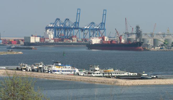 Port închis din cauza vântului puternic - 4septportinchis-1567583836.jpg