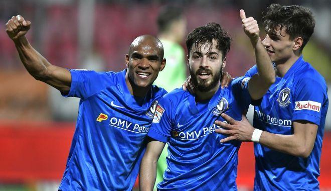 5-0 cu Dinamo! Cel mai clar succes în deplasare din istoria clubului FC Viitorul - 50-1614531950.jpg