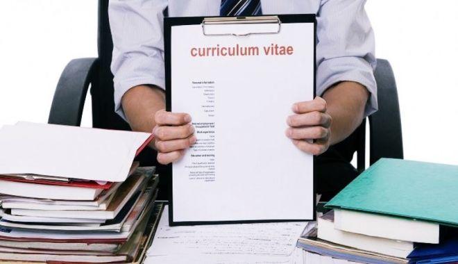 Mii de locuri de muncă vacante pentru șomeri. Iată ce se caută! - 50788muncaxl1-1537792888.jpg