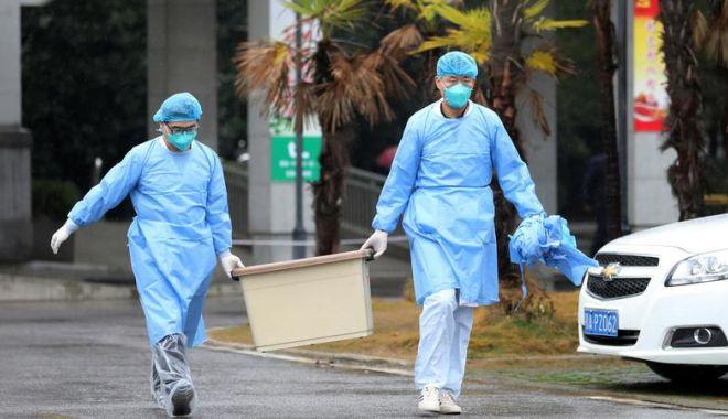 Italia a înregistrat cel mai scăzut număr de decese din cauza coronavirusului după 14 martie - 5239c202fa3d465198bfa8dbdfd60c48-1587921927.jpg