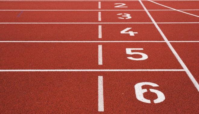 ATLETISM / A participat la semimaraton și a doborât recordul mondial - 52p1k0d0eum-1486723765.jpg