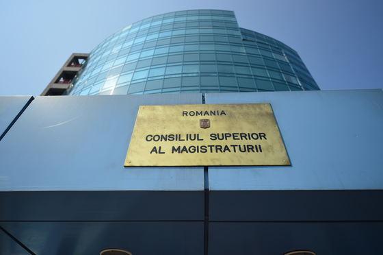 Foto: Pe cine a propus CSM ca procuror general interimar