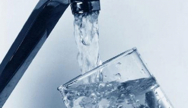Avarie RAJA. Vezi aici când vine apa rece în zona Belona din Eforie Nord - 539a4f4d63b44917b972128539b57441-1496140425.jpg