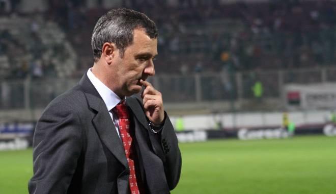 Mircea Rednic, anunț important înaintea marelui derby Steaua-Dinamo - 566337rednic-1439106722.jpg