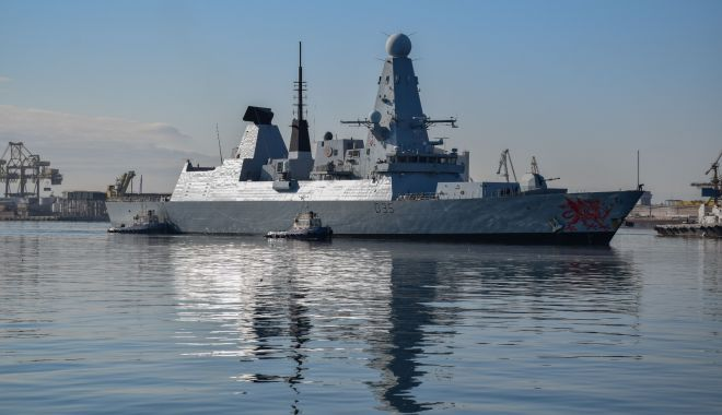 Exerciții navale româno-britanice în Marea Neagră - 58f1d542b7c34ab4a2640c9b153adb50-1603435453.jpg