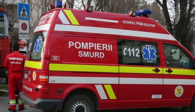 TRAGEDIE! Bărbat MORT după ce a căzut de la etaj, dintr-un hotel din Mamaia - 5aprmalibu-1586075875.jpg