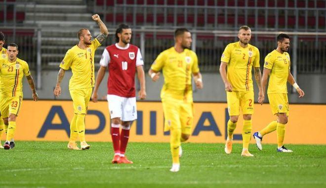 România, victorie fabuloasă în Austria - 5c527315bbd24849b211411748c04abd-1599513110.jpg