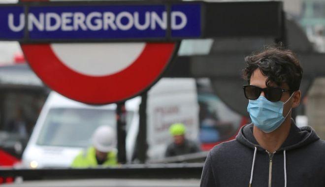Marea Britanie va prelungi cu cel puțin trei săptămâni măsurile de izolare - 5e724bb3c48540359d239857-1587058197.jpg