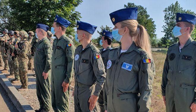 ZECE ANI DE LA TRAGEDIA DE LA TUZLA. Ceremonie militară în cinstea EROILOR! - 5iulieaccidtuzlasursacentruldesc-1593937252.jpg