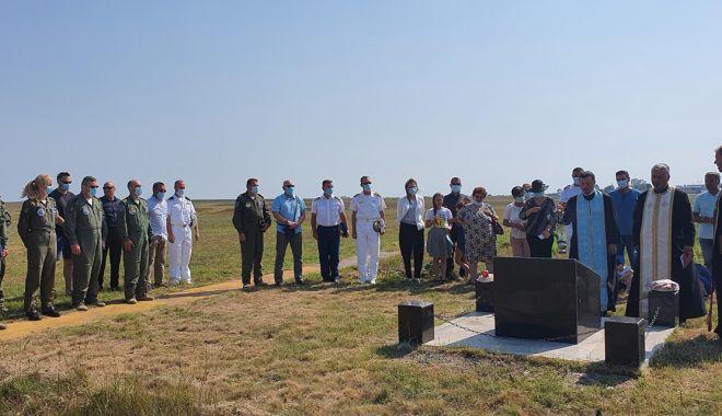 ZECE ANI DE LA TRAGEDIA DE LA TUZLA. Ceremonie militară în cinstea EROILOR! - 5iulieaccidtuzlasursacentruldesc-1593937321.jpg