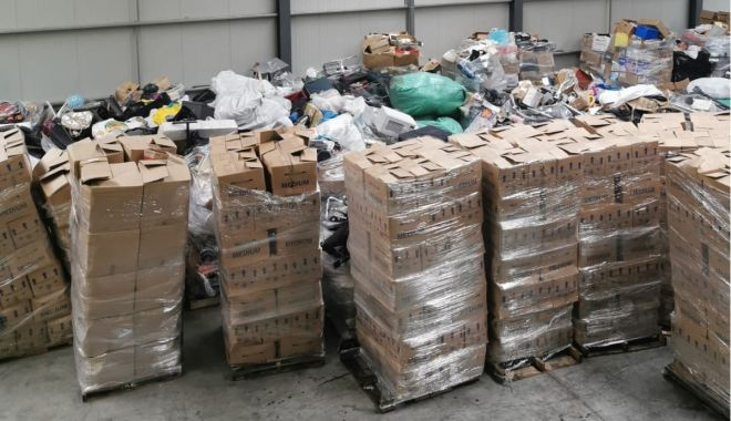 Captură importantă în Portul Constanța! Doi români și un britanic, acuzați de import ilegal de deșeuri - 6-1582229762.jpg