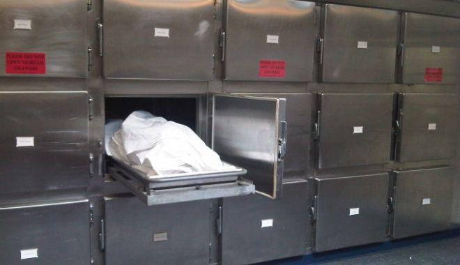 Foto: ADOLESCENTĂ UCISĂ DE UN ANTIBIOTIC ADMINISTRAT GREȘIT! Despăgubirea riscă să falimenteze spitalul