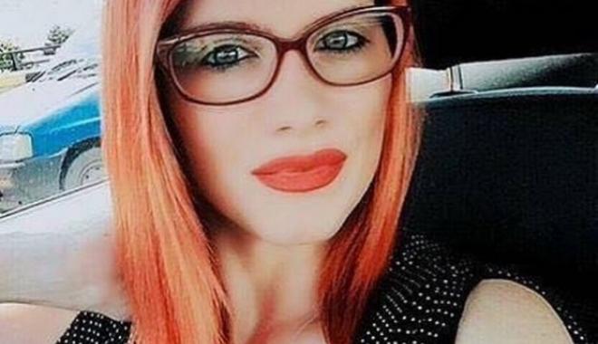 LACRIMI ȘI DURERE. Andreea Cristea, tânăra decedată în urma atentatului de la Londra, condusă pe ultimul drum - 61875845-1494666836.jpg