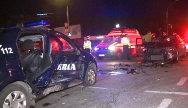 Mașină a jandameriei, implicată din nou într-un accident! PATRU VICTIME - 61927752-1513066257.jpg