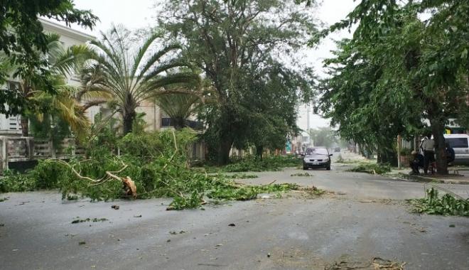 Un ciclon a provocat moartea a 29 de persoane în Madagascar - 61933026-1515496094.jpg