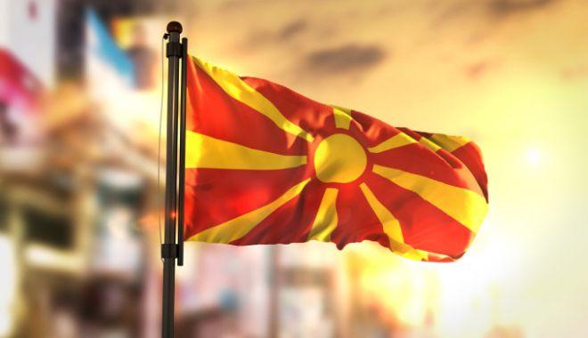 Parlamentul Macedoniei a votat în favoarea schimbării numelui țării - 61989666-1540017166.jpg