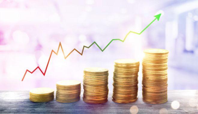 Rata anuală a inflației a urcat la 2,6% în luna iunie - 62068913-1594363253.jpg