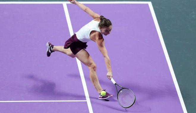 Neputință! Simona Halep a pierdut partida cu Elina Svitolina - 62088204-1572438204.jpg