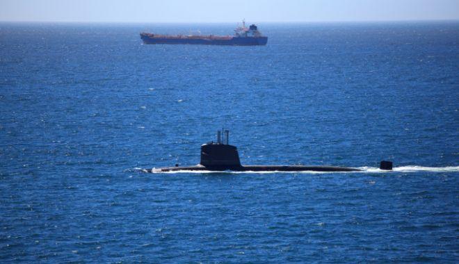 Submarin dispărut în 1944, găsit pe fundul mării! - 62091679-1573567138.jpg