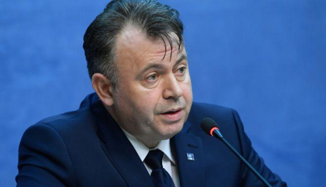 Nelu Tătaru: Dacă noi nu gestionăm aceste săptămâni, nici nu vreau să mă gândesc la Crăciun - 62117127-1604348039.jpg