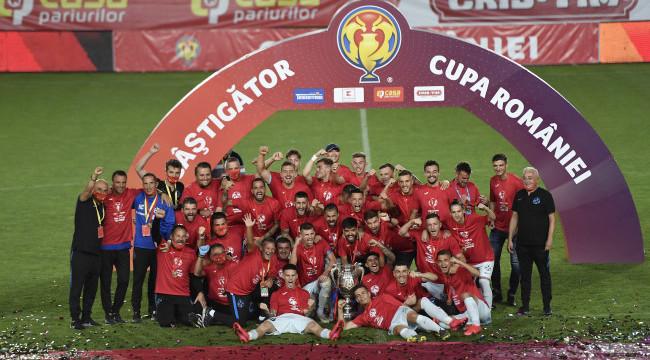 FCSB a câștigat Cupa României. A învins-o cu 1-0 pe Sepsi Sfântu Gheorghe - 62138408-1595449332.jpg